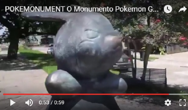 pokemonument1