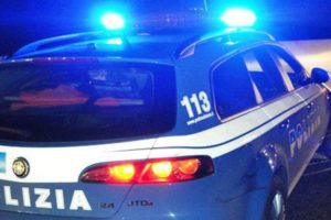 Duplice omicidio a Mestre, arrestato l'assassino